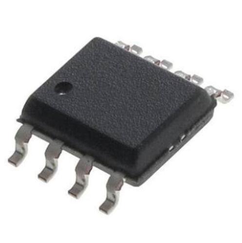 1 pcs New P06B03LVG P06803LVG NIKOS SOP8 ic chip