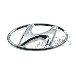 OEM-Front-H-Logo-Emblem-HYUNDAI-ACCENT-05-11-ELANTRA-06-10
