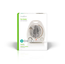 Pelonis Utility Heater White HV 1004