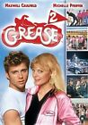 Grease 2 0883929304158 DVD Region 1 P H