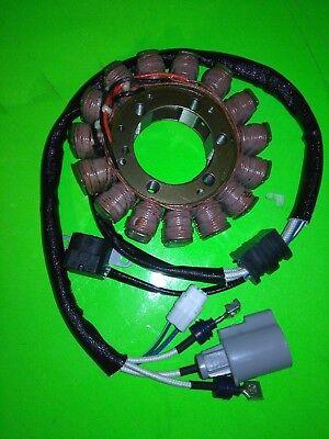 Ricks Motorsport Electric Stator For 2008-2012 Yamaha Rhino 700