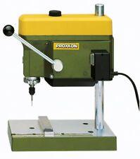 Proxxon Bench Drill Machine TBM 38128 Drill Machine NEW
