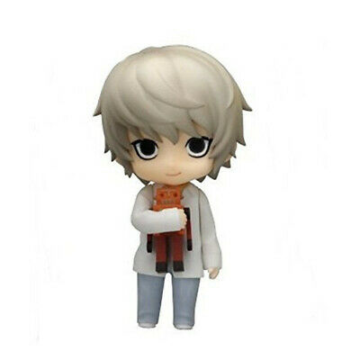 #F42-449 Good Smile Nendoroid Petit figure BLAZBLUE CHRONOPHANTASMA