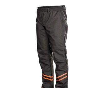 Pantalon pour chien, pantalon de sécurité Pantalon de chasse - survêtement, pantalon de conducteur
