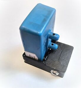 Charger-Cradle-for-TAG-HEUER-Transponders