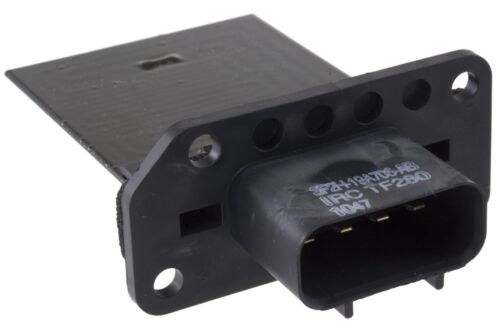 HVAC Blower Motor Resistor Airtex 4P1361