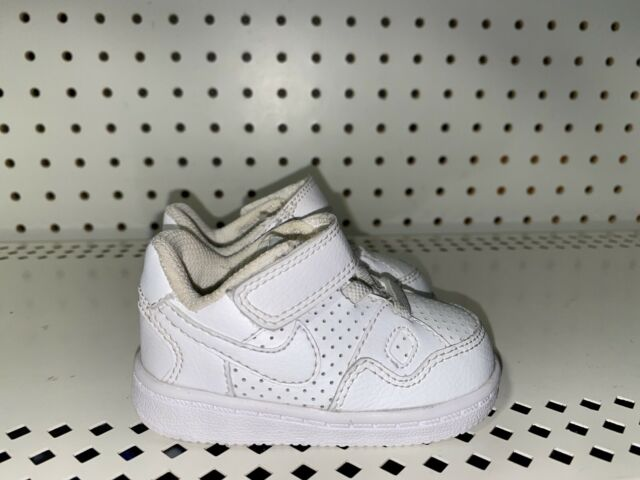 Nike Son of Force Low Shoes Baby Girls