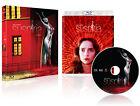 Suspiria (1977) - Dario Argento [Blu-ray] *NEW