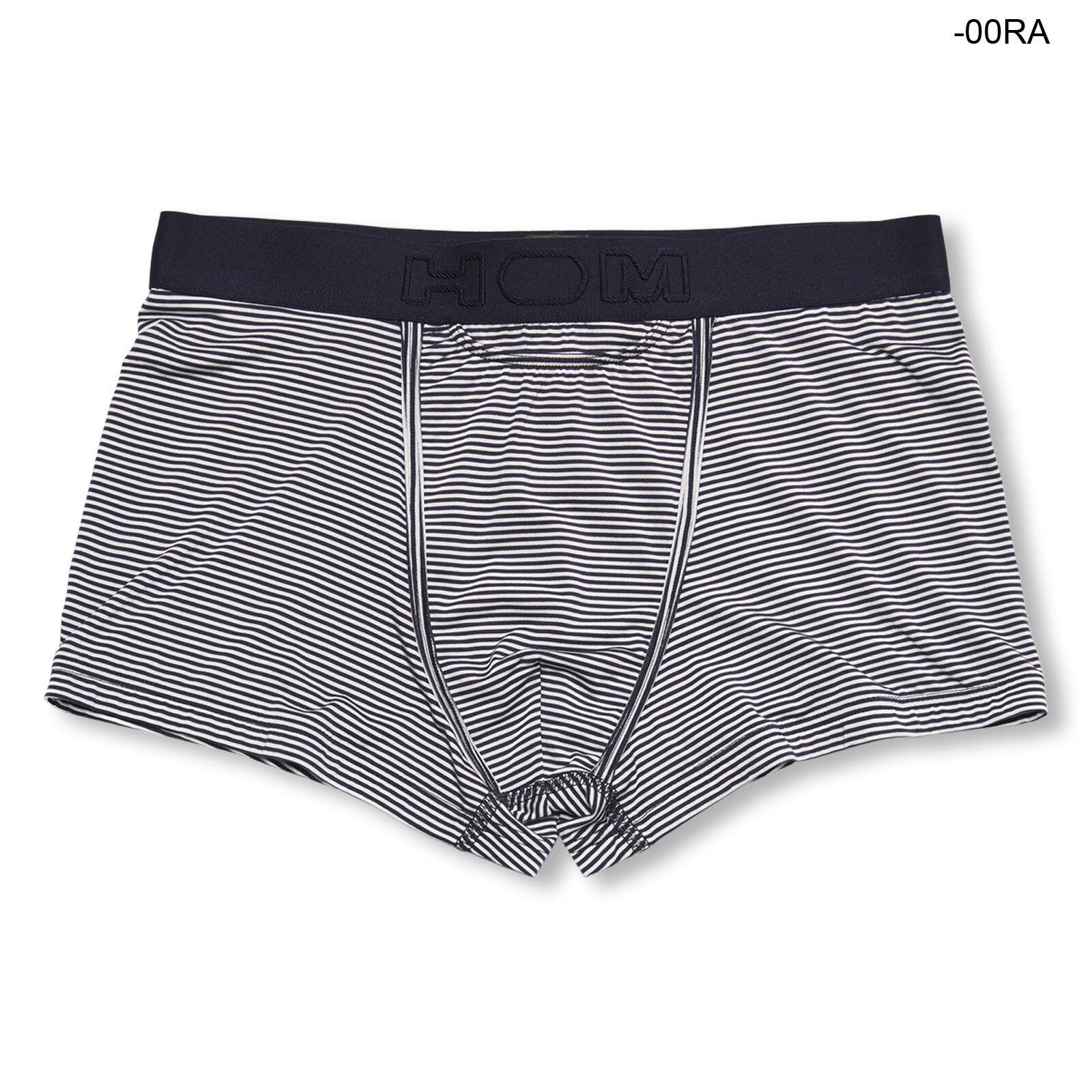 Ho1 Modal Choix Micro Lettre Boxer Couleur Shorts De Simon Hom Hommes w6UYqCYI