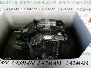 voiture-1-50-HOT-WHEELS-The-BAT-batmobile-BATMAN