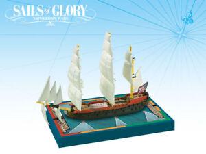 Sails-of-Glory-Bonhomme-Richard-1779-Bonhomme-Richard