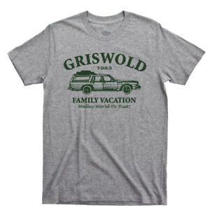 National-Lampoons-European-Christmas-Vegas-Vacation-T-Shirt-Chevy-Chase-DVD-Tee