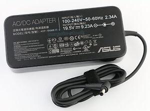 ASUS ROG G751JM USB Charger Plus Treiber Windows XP