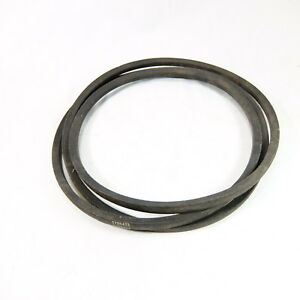 SIMPLICITY 123073 1726472SM Replacement V-Belt Made With Aramid