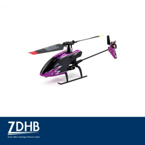 ESKY 150 V2 Mini Flybarless CC3D 5CH 2.4Ghz 6 DOF axis RC Helicopter Toy