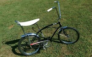 1965-Murray-Foremost-Wild-Cat-Muscle-Bike-Bicycle
