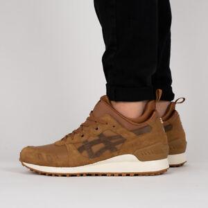 Gel Sneakers 1193a035 Scarpe Mt 200 Uomo lyte Asics qZxwRtS