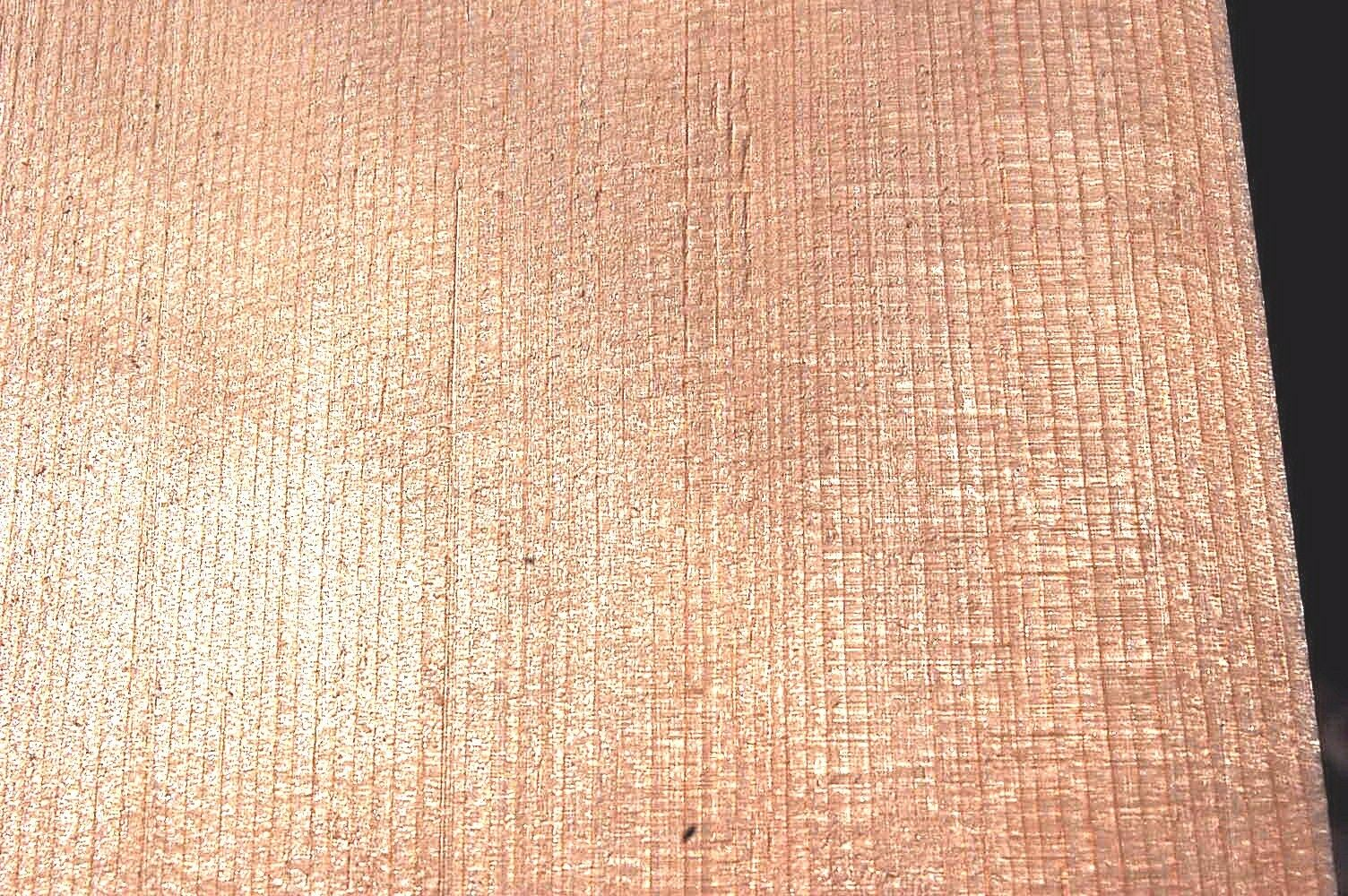 Split well seasoned spruce quality european tonewood tonewood tonewood violin  grandes precios de descuento