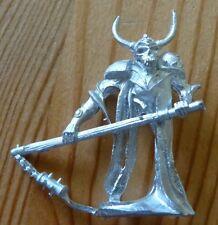 RAFM Miniatures Illusionist Dream Warrior #7 Spirit Host