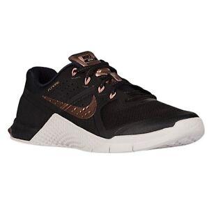 ee16d283482a Идет загрузка изображения Nike-Metcon-2-Crossfit-Black-Rose-Gold-Copper-