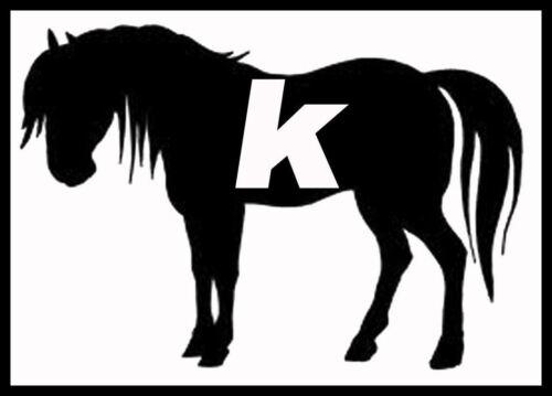 Men/'s Ladies T SHIRT retro cool drugs K horse KETAMINE rave festival music funny