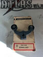 Cutler Hammer E50kl203 Limit Switch Arm