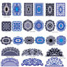 Pop Metal DIY Cutting Dies Stencil Scrapbooking Embossing Paper Card Mold Craft