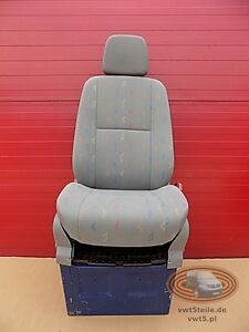 VW-Crafter-Beifahrersitz-Sitz-Inka