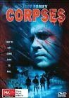 Corpses (DVD, 2007)