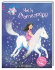 Mein Sternenpony von Harriet Grundmann (2014, Gebundene Ausgabe)