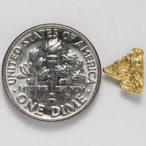 0-5322-Gram-Alaska-Natural-Gold-Nugget-28773-FREE-SHIPPING