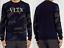 Valentino-Camouflage-Logo-Cashmere-Sweater-Pullover-Sweater-Jumper 縮圖 1