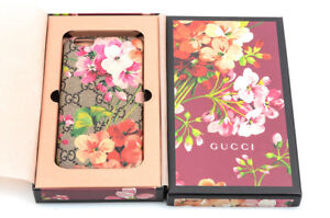Gucci-GG-Supreme-Blooms-beige-multi-canvas-iPhone-6-Plus-6S-Plus-phone-case-295