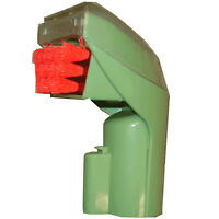Bissell Green 3 Tough Stain Tool - 203-7151, 2037151, B-2037151, B-203-7151