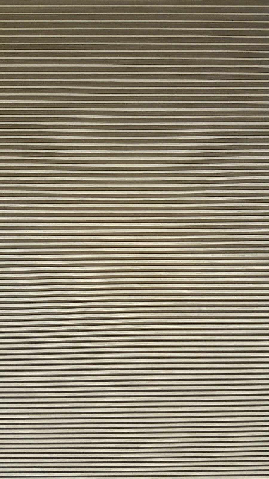Wabenplissee verdunkelnd verdunkelnd verdunkelnd für Roto 847  9 11  Dachflächenfenster 4da1c3