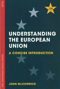 Understanding-the-European-Union-A-Concise-Introduction-9781137606259