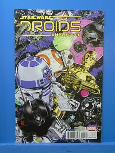 Star-Wars-Droids-Unplugged-1-Variant-Edition-Marvel-Comics-CB13626