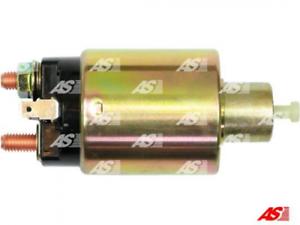 AS-PL Magnetschalter Starter SS5075 für CHRYSLER DODGE LANCIA