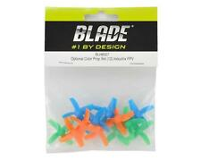 Blade BLH8507 Optional Color Prop Set 12 Inductrix FPV