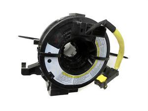 Airbag Schleifring Wickelfeder für Suzuki Kizashi 09-16