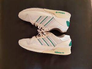 ce982d758 Image is loading adidas-ZX-710-UK-7