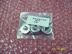 New-NUT25238C-B-S-Nuts