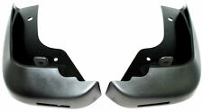 Nissan Juke Front Mudflaps Mud Guards Genuine New KE7881K085