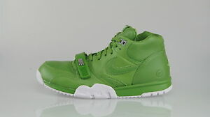 NIKE-AIR-TRAINER-1-MID-SP-FRAGMENT-Size-44-10US