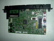 60EB40M1VA01P  12434287 MB01473 Mainboard