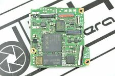 Canon ELPH 100 HS (IXUS 115 HS) ELPH Main board Assembly Part DH8012