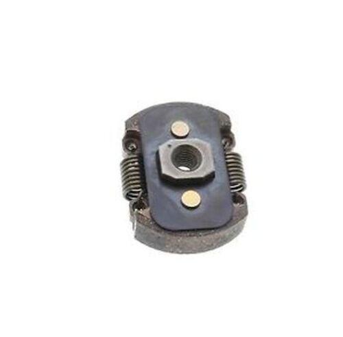 Espresso Tamper Holder for Bases from 49-58.6mm Zebrano//Wenge//Nut Exotic Wood