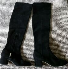 Knee Boot Sz 7M 1119 * | eBay