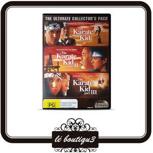 Karate-Kid-Karate-Kid-02-Karate-Kid-03-DVD-2002-2-Disc-Set