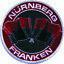 Aufnaeher-Patch-Nuernberg-Franken-fuer-Kutte-Sammler-Franke-NBG-Fans Indexbild 11